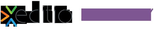 editio-logo_recepta